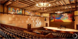 Mills Music Now __ Mills College __ Concert Hall-page-001 (1)